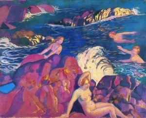 japan impressionism3