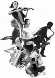 musicora2016