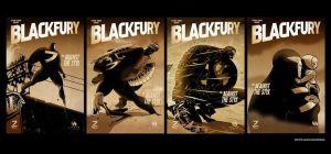 blackfury1