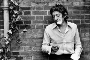 gainsbourg 4