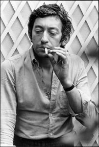 gainsbourg4