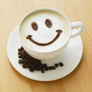 journees cafe