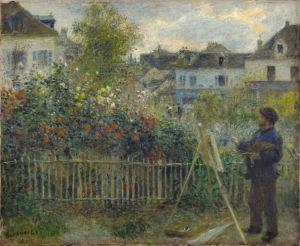 modern garden1