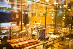 musee fumeur 3