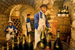 musee vin 4