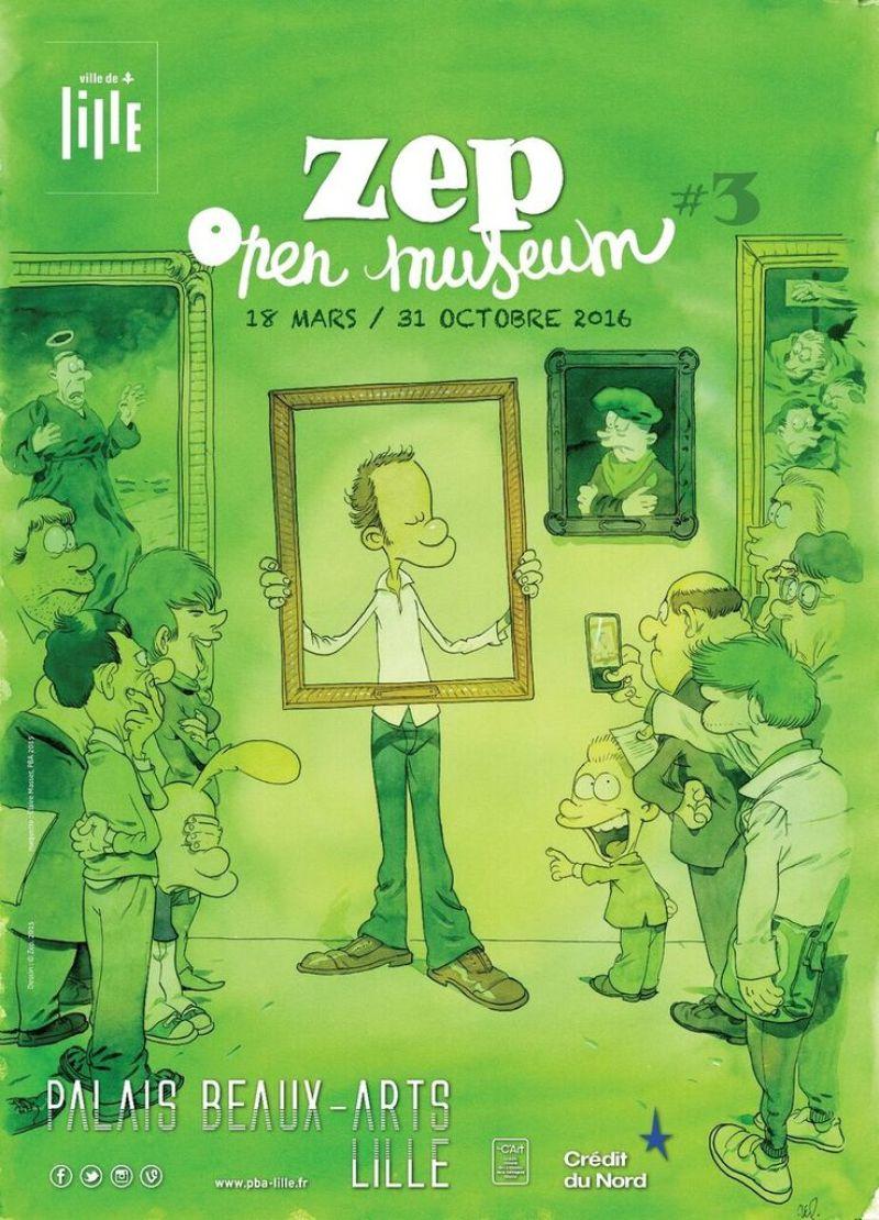 open museum1