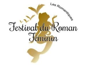 roman feminin