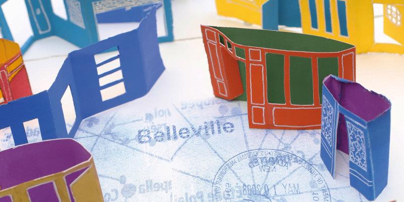 atelier belleville1