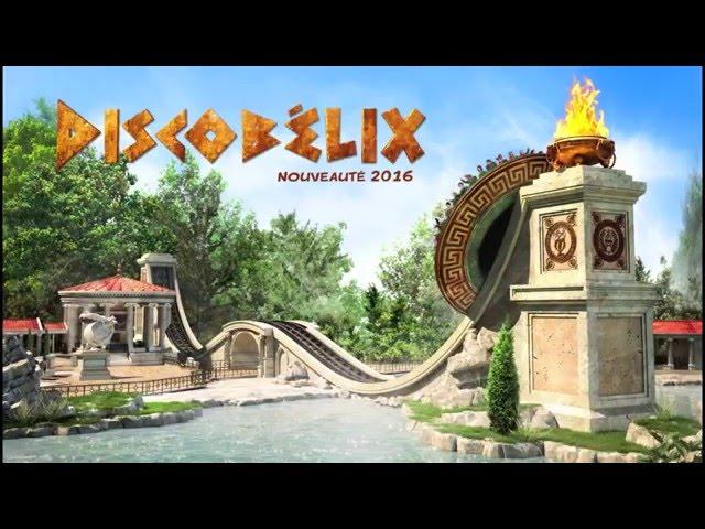 discobelix2