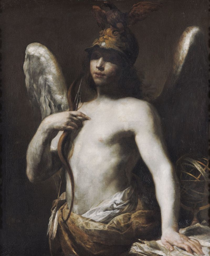 Ferveurs Baroque 5