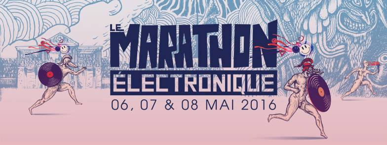 marathon electro1
