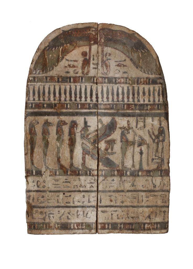 egypte des pharaons2