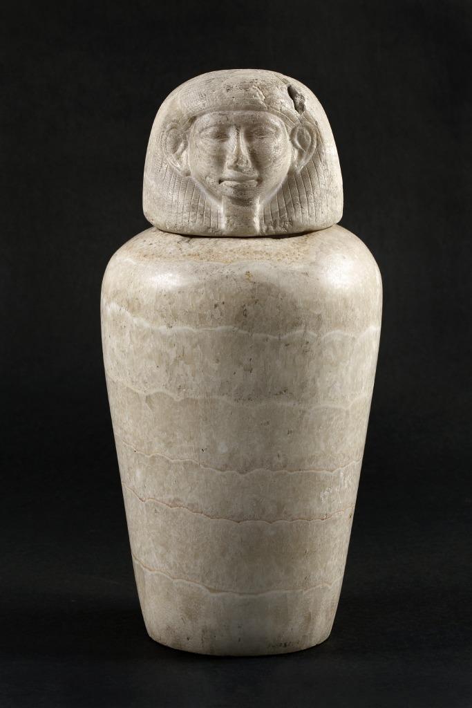 egypte des pharaons3