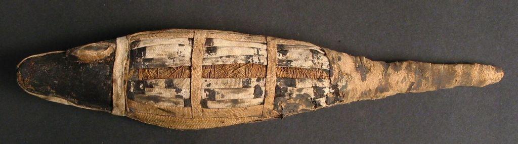egypte des pharaons4