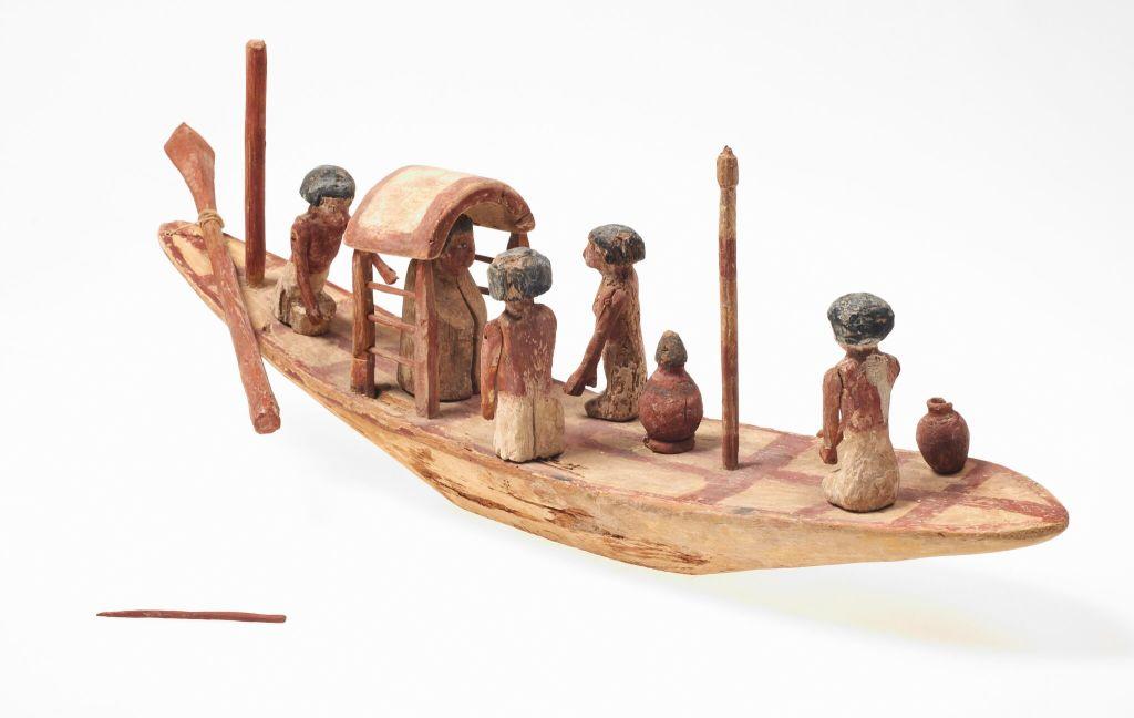 egypte des pharaons7