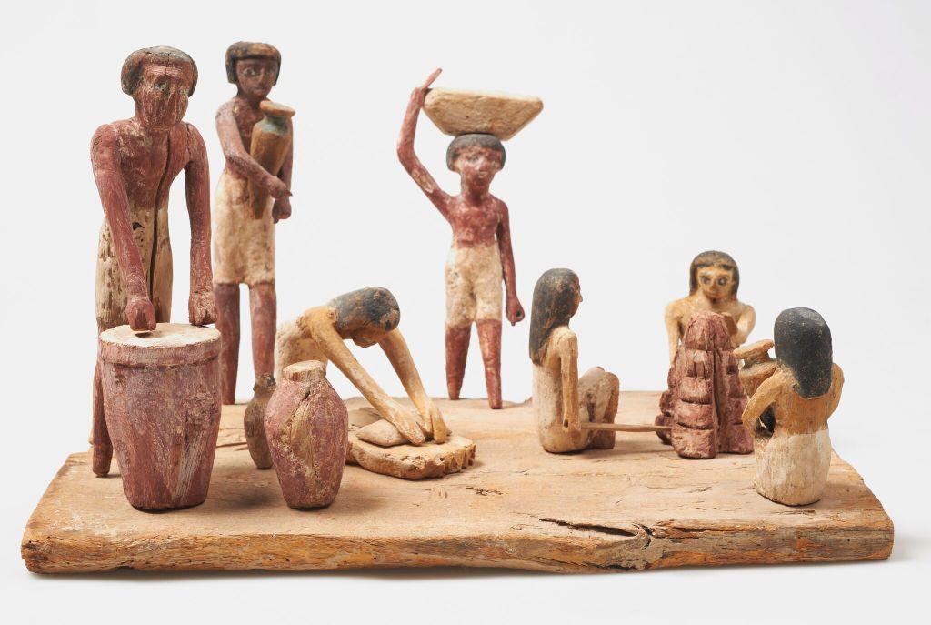 egypte des pharaons8