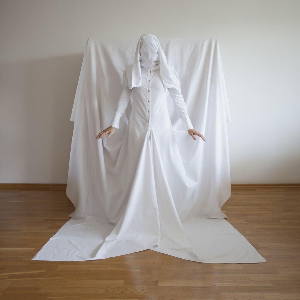 fantome2