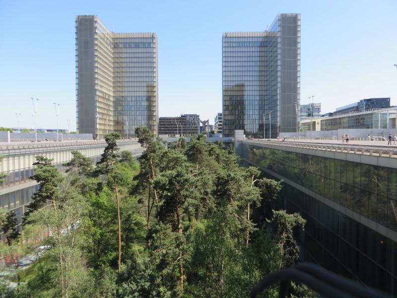 jardin bnf1