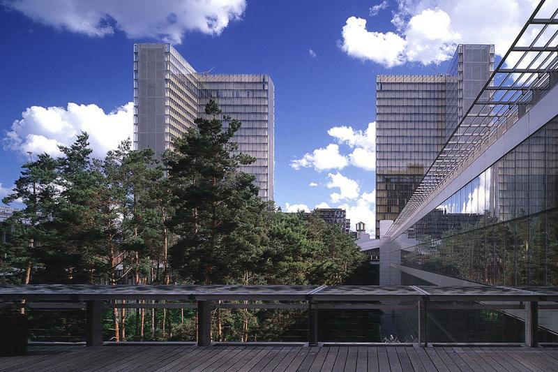 jardin bnf4