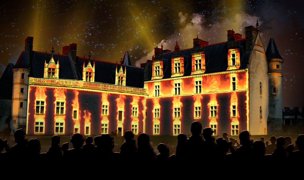 spectacle nocturne6