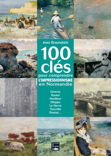 100 cles impressionnisme_basse def