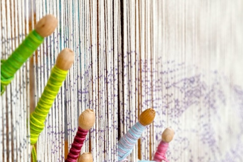 detail-dune-tapisserie-manufacture-des-gobelins-yvan-moreau