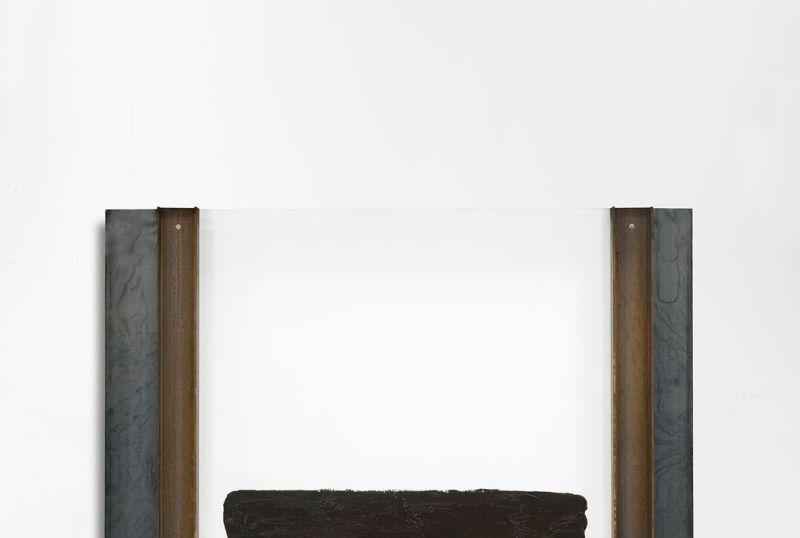 Galerie Lelong 4