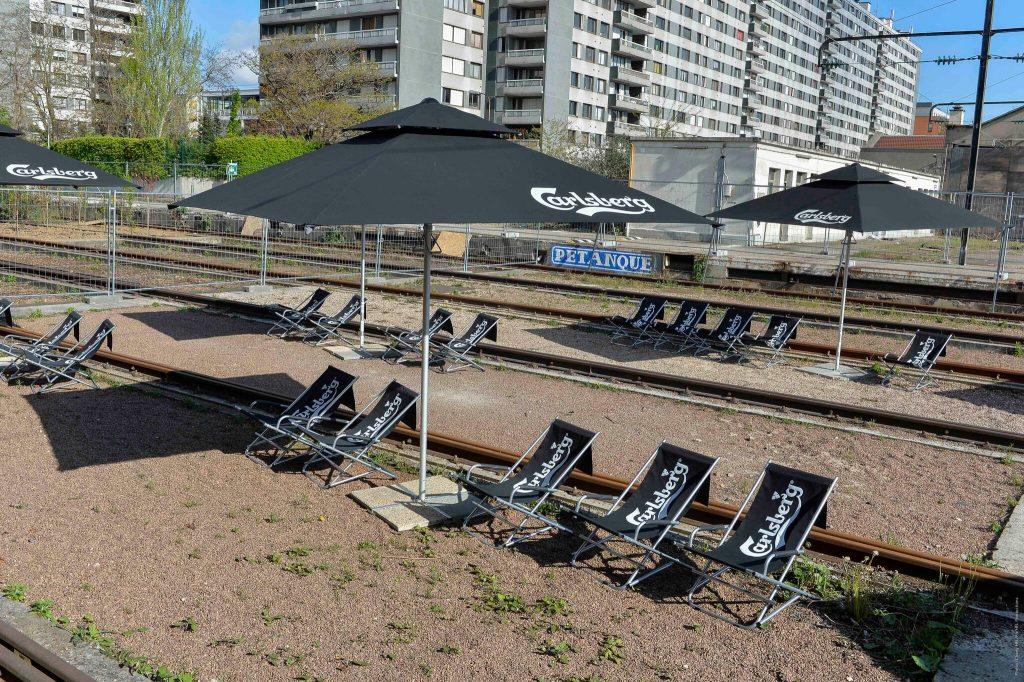 grand train 1