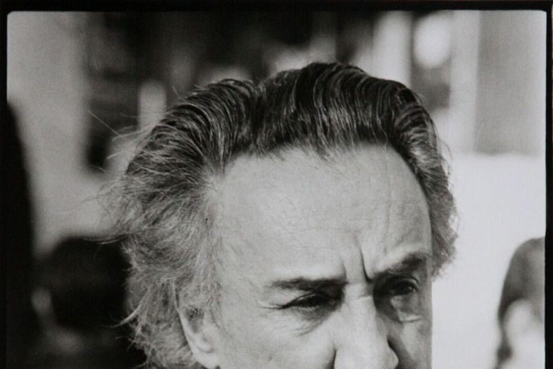 Michel Ginies
