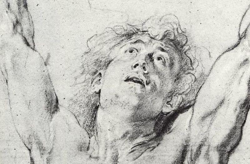 Rubens 4