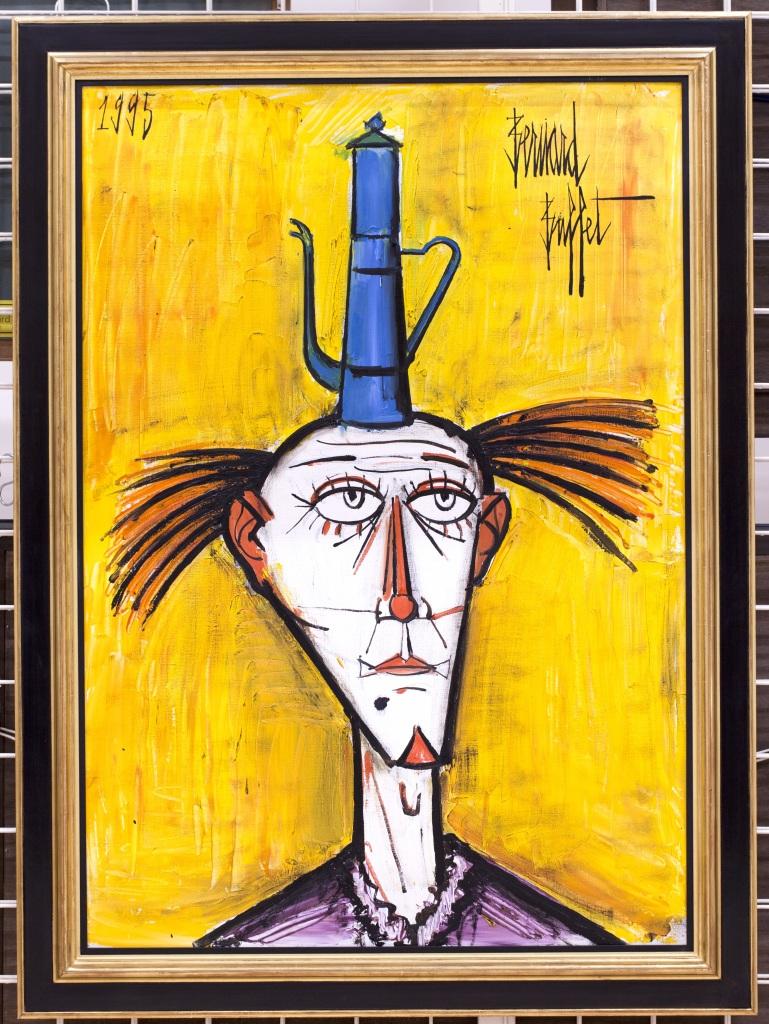 b-buffet-clown-a-la-cafetiere-1995