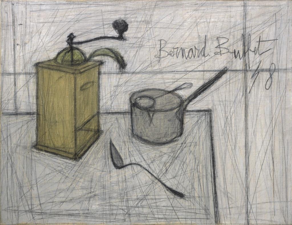 b-buffet-cuisine-1948