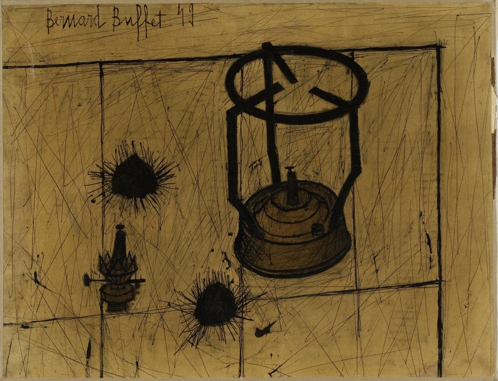 b-buffet-le-rechaud-a-alcool-1949