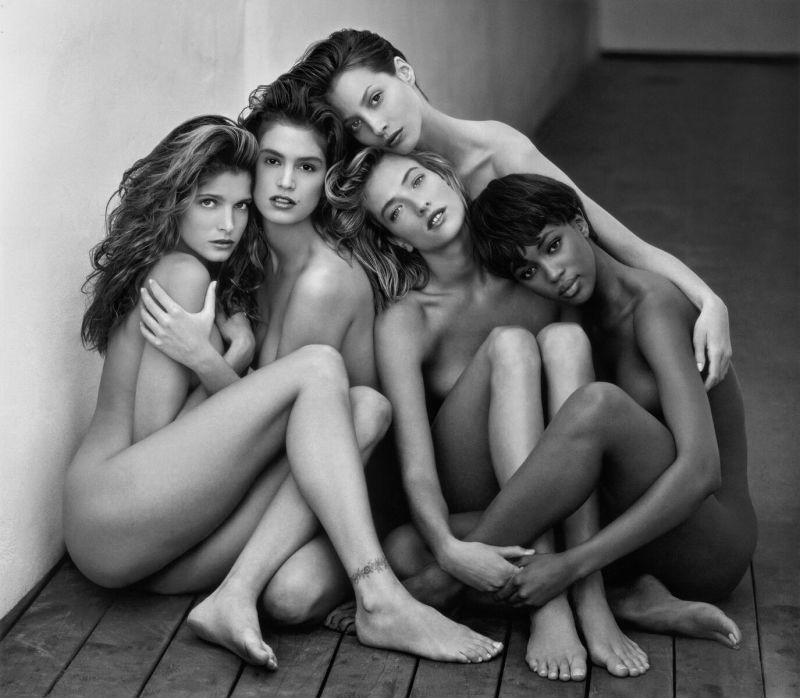 Herb Ritts 3