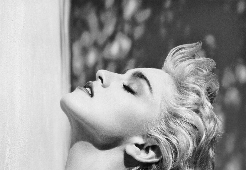 Herb Ritts 4