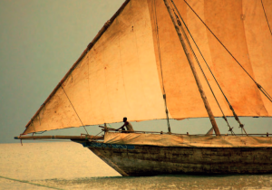 IMA - aventurier des mers2