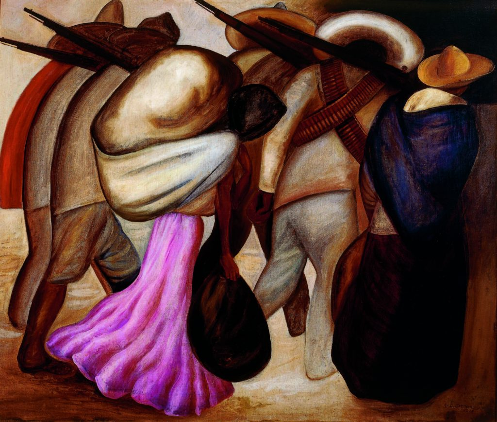 mexique renaissance 3