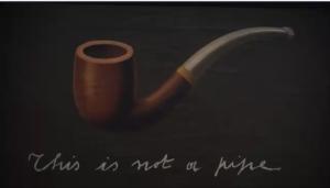 2016-magritte-109-30