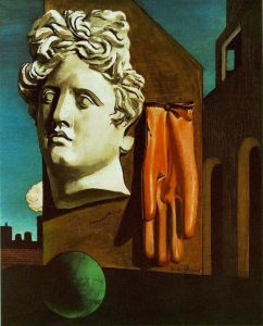chirico-love-song-le-chant-d-amour-1914-oil-on-canvas-73-x-59-1-cm-museum-of-modern-art-new-york-ny