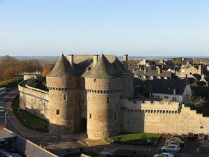 Cite-medievale-de-Guerande
