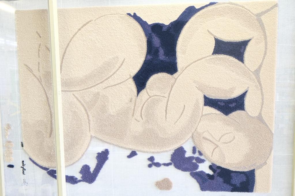 dessin-_-oeuvre-cariatide-amedeo-clemente-2-modigiani