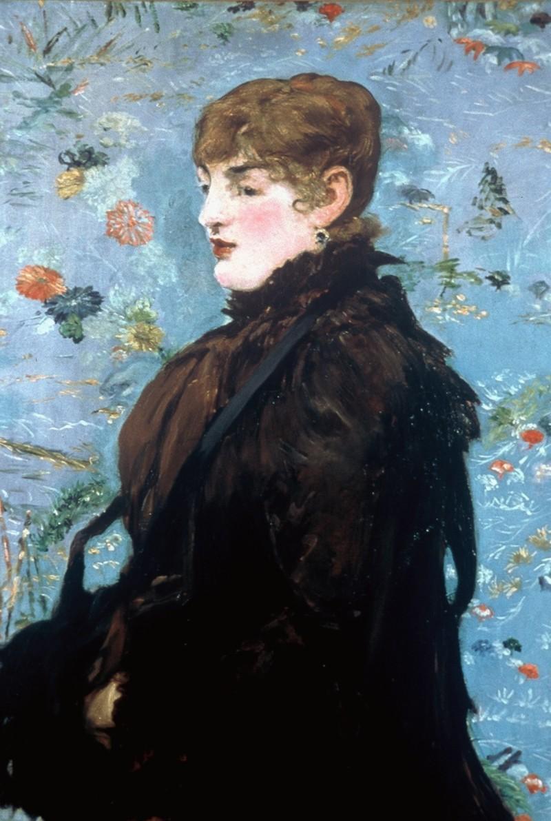 edouard-manet-lautomne-coll-musee-des-beaux-arts-de-nancy