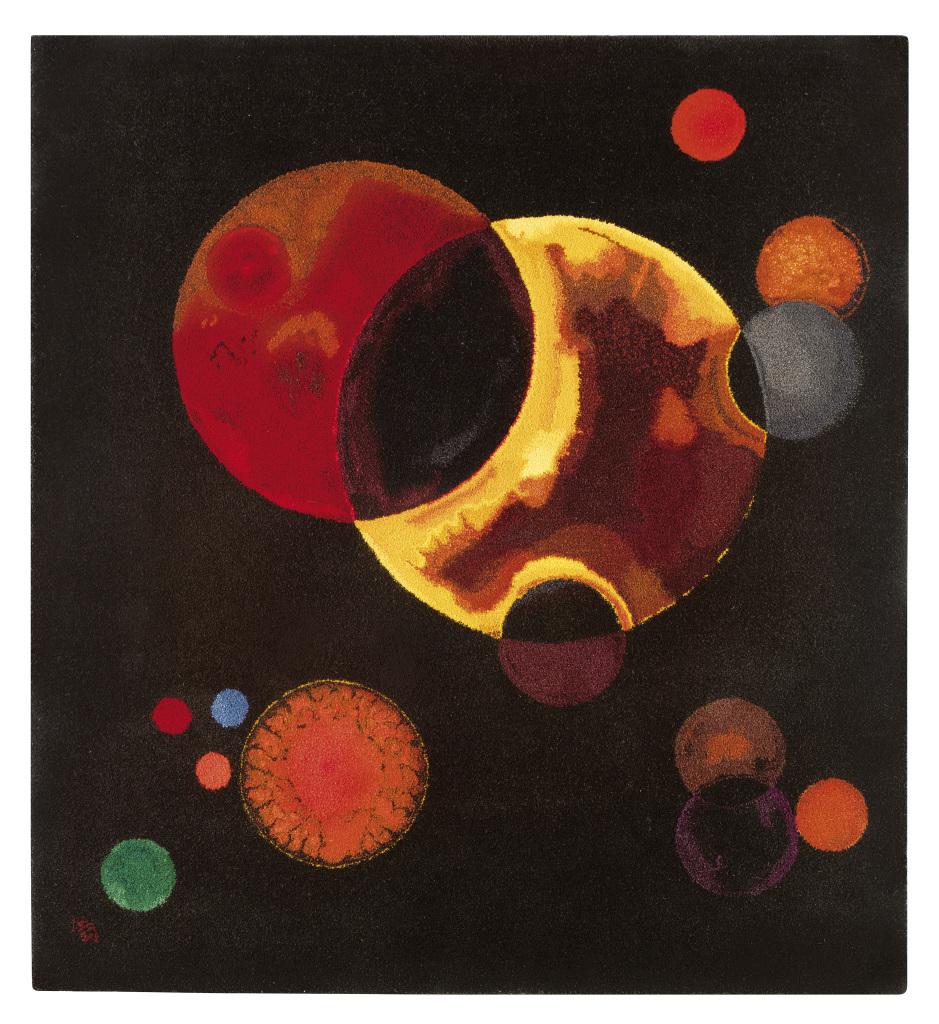 heavy-circles-wassily-kandisnsky-credit-art-digital-studio