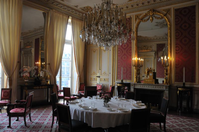 Hôtel_de_Bourvallais_JP2009_4