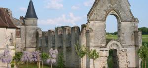 la-chartreuse-de-Bourgfontaine