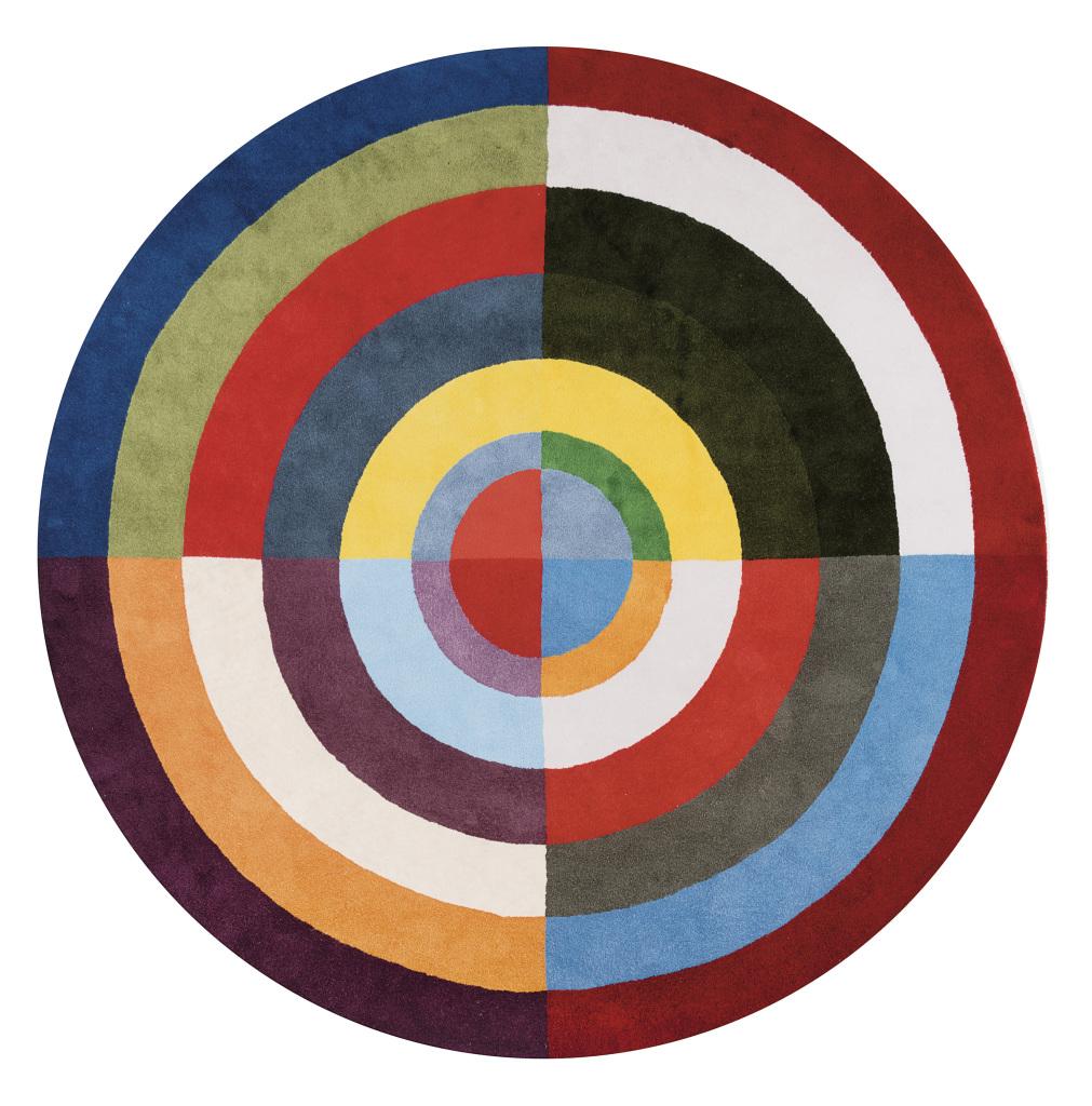 le-premier-disque-robert-delaunay-credit-art-digital-studio