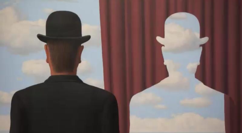 magritte-110