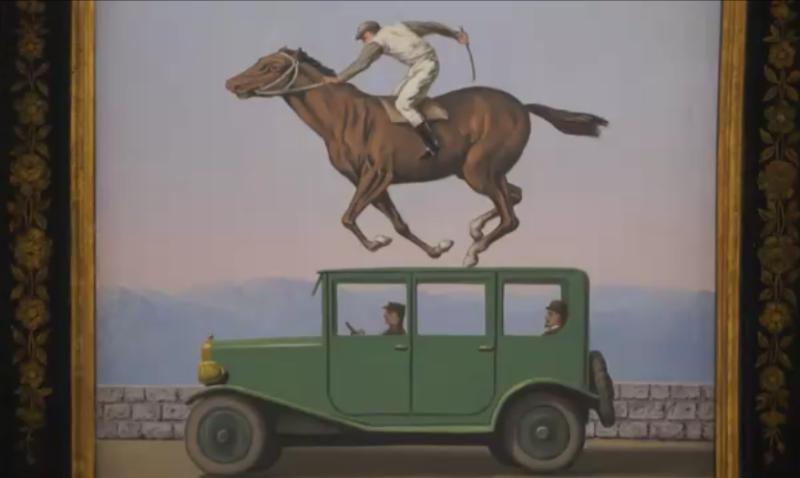 magritte-113