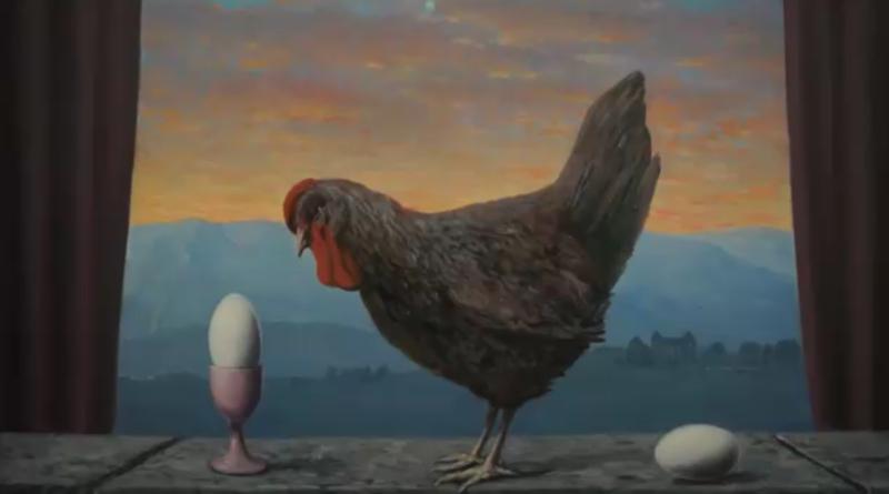 magritte-12