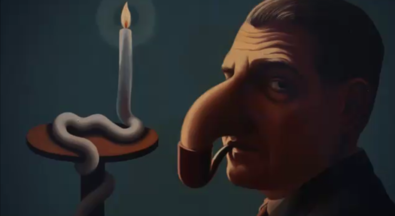 magritte-15